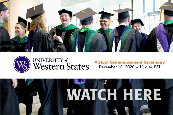 watch commencement