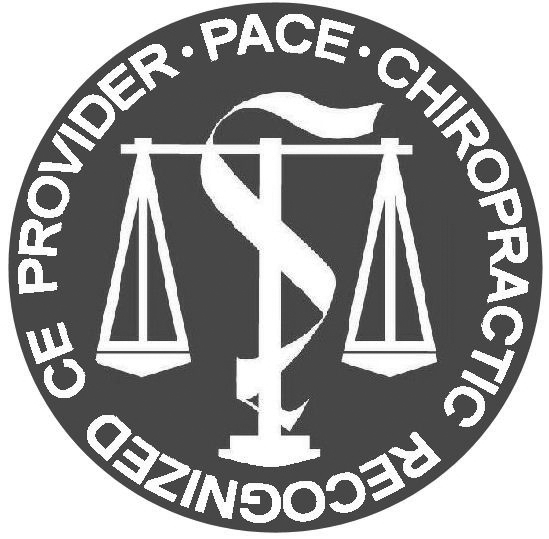 PACE-Logo-1