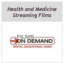 HealthMedicineFilms