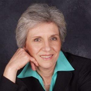 Christine Farlow