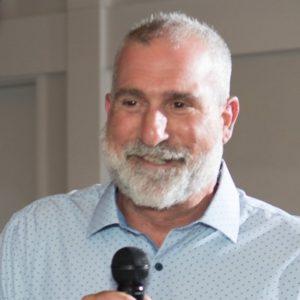 Dr Doug Gardner