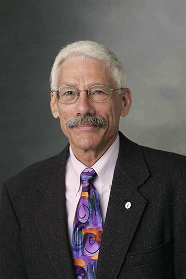 remembering dr. lester lamm