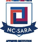 NC_SARA