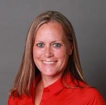 Nicole Detling
