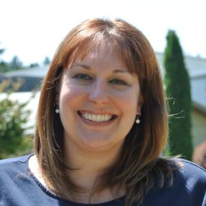 Susan Donoff