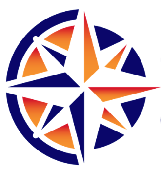 Center for Equity and Inclusion logo watermark