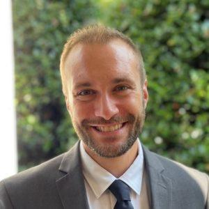 Stephen Gonzalez