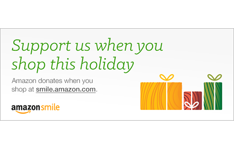 amazon-smile-holiday