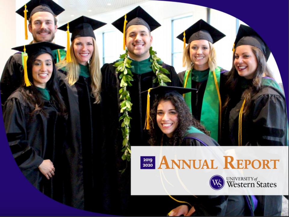 annual-report 2019-20