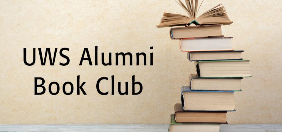 bookclub-page