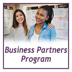 business partners program
