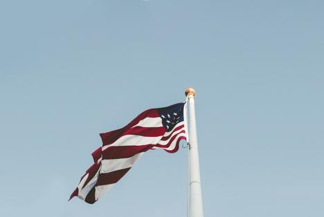 Veterans Affairs Residency Opportunities