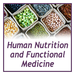 human nutrition and functional medicine - student resource center