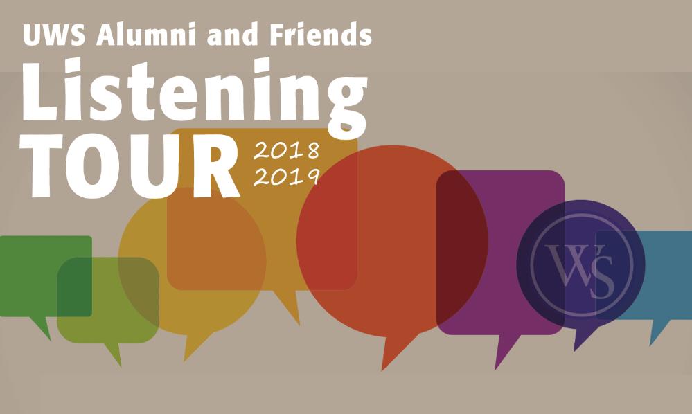 listening-tour