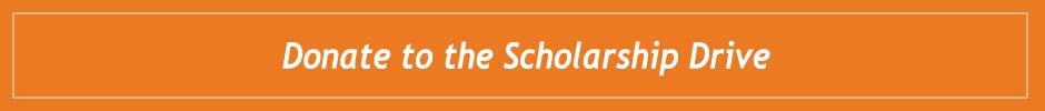 scholarship drive