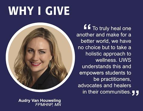 why-i-give-houweling